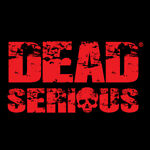 Dead_Serious_Clothing