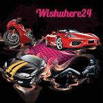 wishuhere24