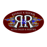 Resale & Repair, LLC