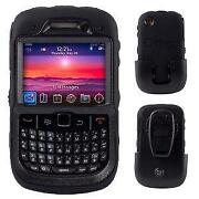 Blackberry Curve 9330 Otterbox