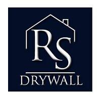 RS DRYWALL