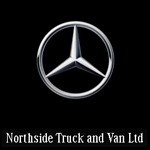 Mercedes-Benz_Northside