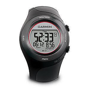 Garmin Forerunner 410 GPS Running watch