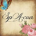 SpAcua
