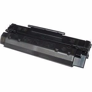 HP C3906A Toner Cartridge Black Remanufactured (HP 06A) U Canon EP-A