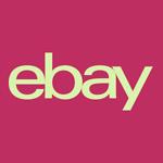eBayAustraliaShippingSupplies