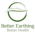 Better Earthing