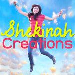 shekinah_creations