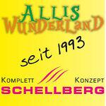 Allis_Wunderland