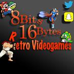 8Bits16Bytes
