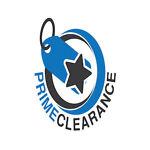 PrimeClearance
