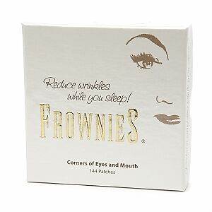 Frownies-Facial-Patches-Corner-of-Eyes-and-Mouth
