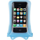 Blue Housing for iPhone 5c