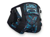DaKine Storm Seat Harness - XL - Kitesurfing