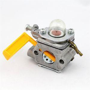 Homelite Carburetor Outdoor Power Equipment Ebay. Homelite Trimmer Carburetors. Wiring. Homelite Sx 135 Parts Diagram At Scoala.co
