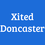 Xited Doncaster
