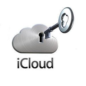 Débloquer Icloud Ipad-Ipod-Macbook suel pour serie (pas imei)