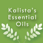 Kalista's Essential Oils