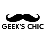 geeks-chic