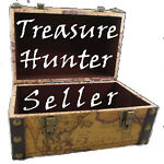 treasurehunterseller