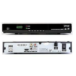 digital satellite receiver hd ebay. Black Bedroom Furniture Sets. Home Design Ideas