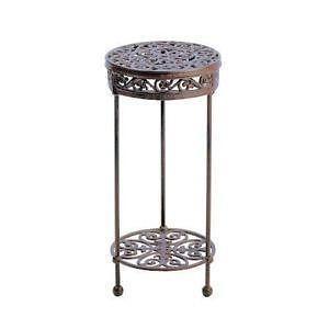 Cast Iron Stand Ebay