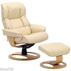 Ekornes Stressless Furniture Ebay