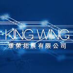 kingwing1688