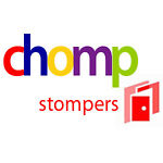 chompstompers