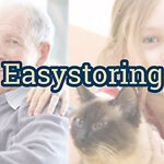 easystoring