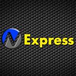 Audio Visual Express Australia