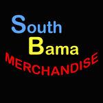 South Bama Merchandise