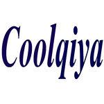Coolqiya