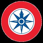 compass24yachtzubehoer