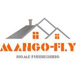 mango-fly