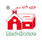 Red-House 99