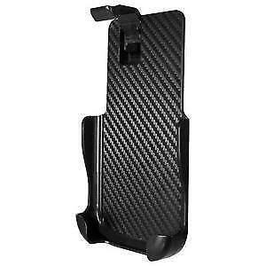 Seidio HL3SSGS3ASW Obex Holster for Samsung Galaxy S III