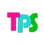 TPS Shop