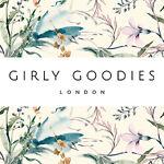 Girly Goodies UK