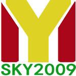 my-sky2009