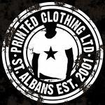 T Shirt Shack