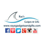 Rays Gadgets and Gifts