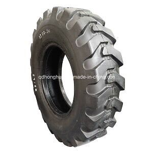 Wanted grader tires