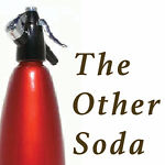 TheOtherSoda