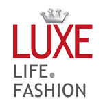 LuxeLife-Fashion