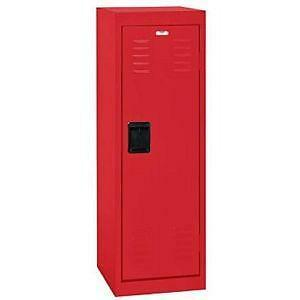 What are reasons (that can be expanded on) for schools to be able to search lockers.?