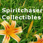 Spiritchaser Collectibles