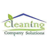 ★ ★ CLEANING COMPANY SOLUTIONS  ★ ★