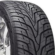 295 45 18 Tires