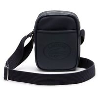 Sac/pouch Lacoste